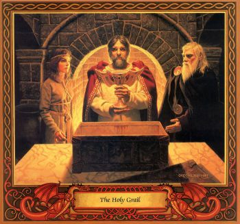 41883165 greg hildebrandt 14 the holy g