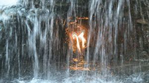eternal-flame-falls-5