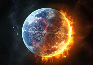 planet-earth-destruction132213