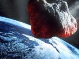 Астероид Апофис: 17 лет до встречи с Землей