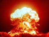 Пророчества о начале Третьей Мировой Войны