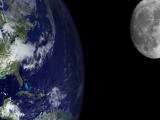 Зачем земля похитила Луну у Венеры?