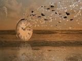 Величайшая иллюзия - Время