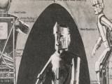 «Россумские универсальные роботы» Карела Чапека - спустя 100 лет