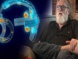 Мозговые интерфейсы для геймеров - каким видит ближайшее будущее видеоигр Гейб Ньюэлл